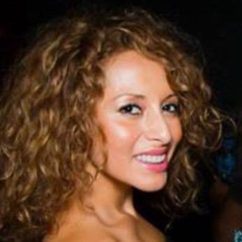 Melany A.