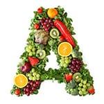 Vitamin A - Retinol