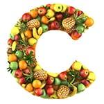 Vitamin C – Ascorbic acid